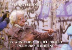 2 euro Vatican 2014 Numisbrief