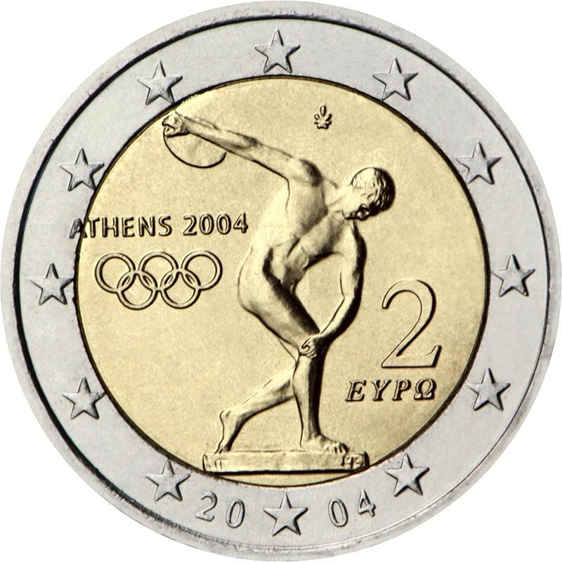 Памятные 2 евро редкие монеты 1 рубль 2014 года
