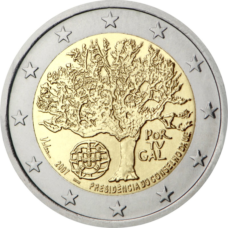 2 евро португалия англия 1936