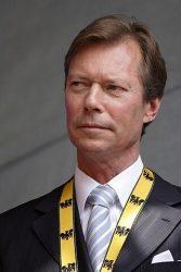 Анри, 7-й Великий герцог Люксембурга