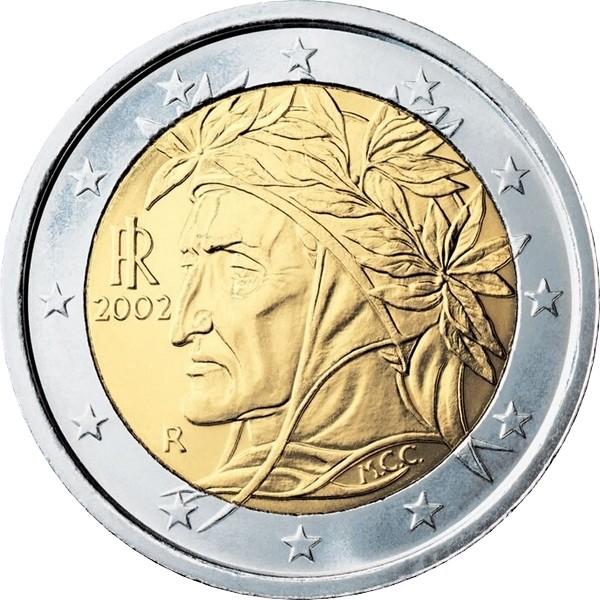 сколько стоит 2 рубля 2003 года