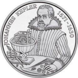 10 евро, Австрия (Замок Эггенберг)