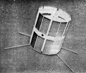 ESRO-2B