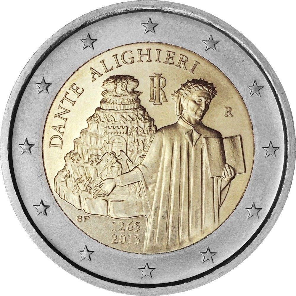 5 рублей 2009 ммд разновидности