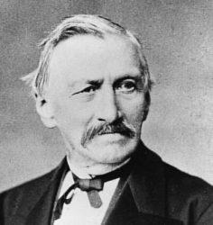 Готтфрид фон Земпер