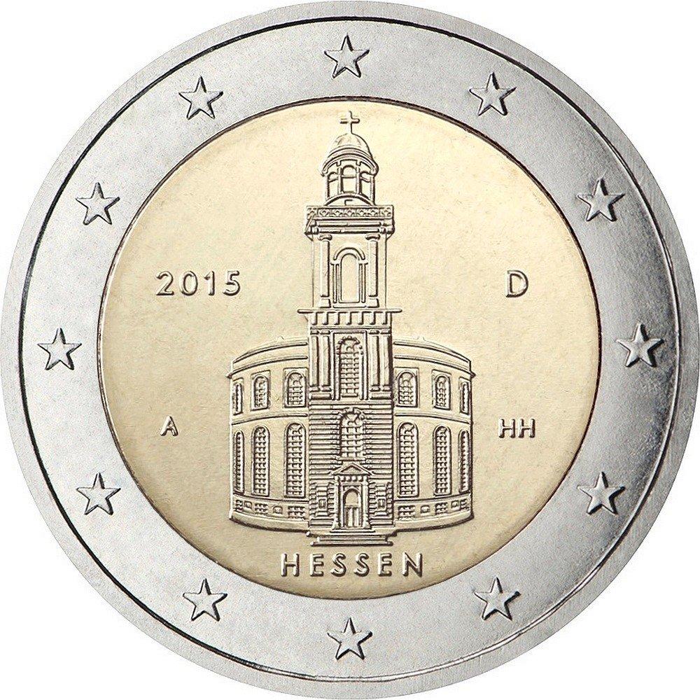 Юбилейные евро монеты германии купить тм 808 в спб