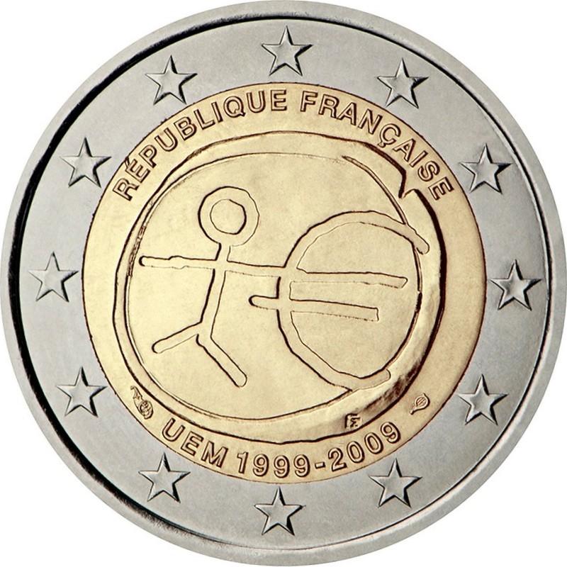 Евро монеты франции каталог рубль 1845 года с изображением николая 1