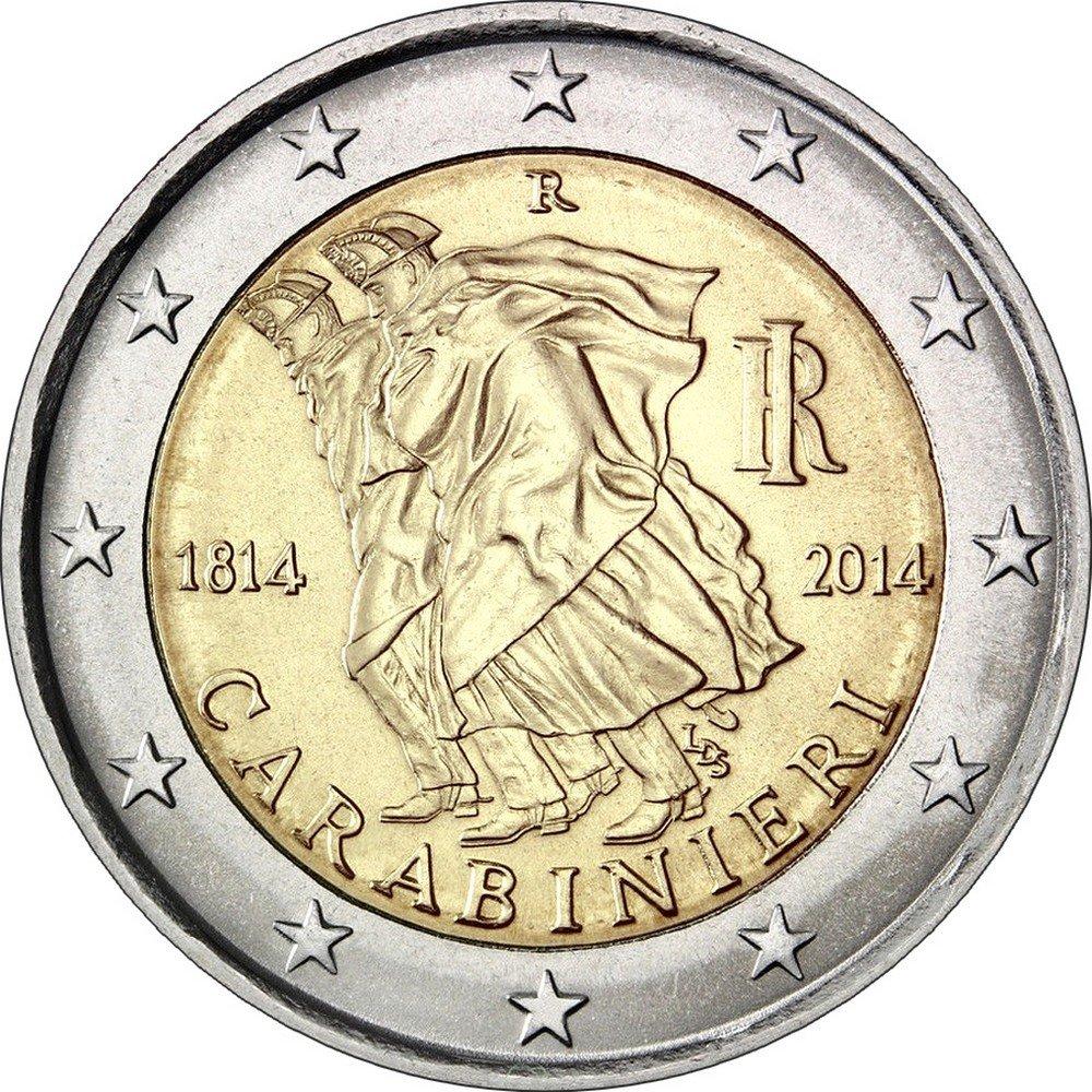 Два евро с изображением лыжника турино стоимость 10 рублей 1899 года цена украина
