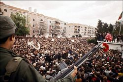 Лиссабон, 25 апреля 1974 года