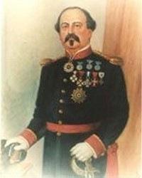 José António Marques