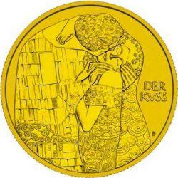 100 евро, Австрия (Живопись)
