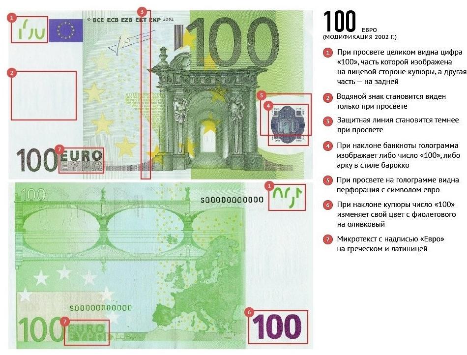 500 евро степени защиты гонконг колония великобритании
