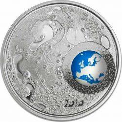 20 евро, Финляндия (Дети и творчество)