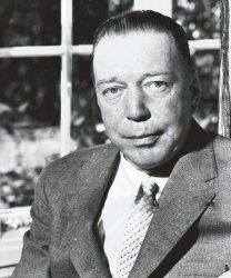 М.Т.Валтари (1939)