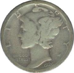 Fine coin