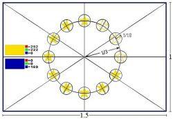 d974d25c-bdf7-42f2-bd18-3ef1cf34433c_802_2