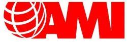 Логотип Assistencia Medica Internacional