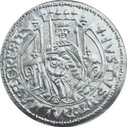 5 евро, Португалия (Жусто короля Жуана II)