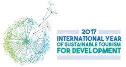 Международный год устойчивого туризма в целях развития
