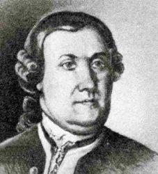 Пер Кальм