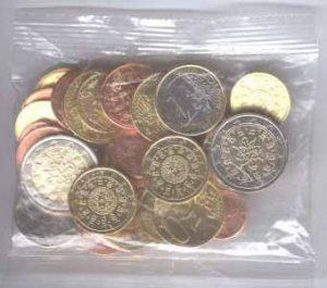Стартовый набор евро, Португалия